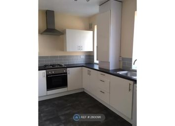Thumbnail 2 bedroom terraced house to rent in Norfolk Road, Blackpool