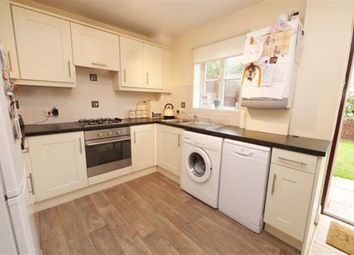 Thumbnail 3 bed terraced house to rent in Otley Road, Skipton