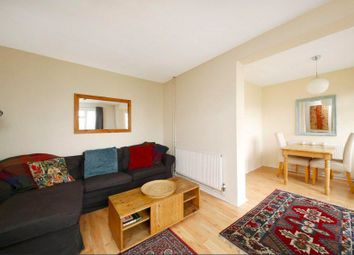 Thumbnail 3 bedroom maisonette to rent in Amhurst Road, London
