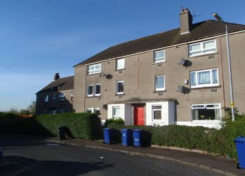 Thumbnail 2 bed flat to rent in Vennacher Road, Renfrew