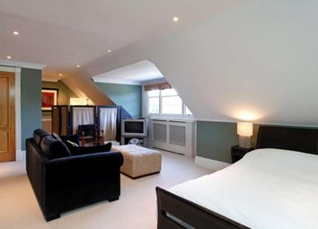 Thumbnail Room to rent in Kingston Hill, Kingston Upon Thames