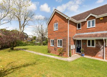Blakes Farm Road, Southwater RH13, south east england property