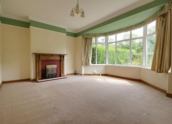 Thumbnail 4 bed semi-detached house for sale in Forest Lane, Harrogate