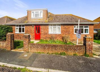 Thumbnail 2 bed bungalow for sale in Wyke Regis, Weymouth, Dorset