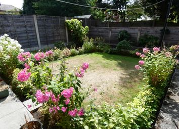 3 bed terraced house for sale in Godlee Drive, Swinton, Manchester M27