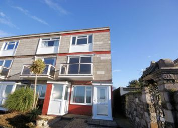 Thumbnail 2 bed property for sale in Woburn Court, Lee-On-The-Solent