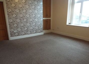 Thumbnail 2 bed property to rent in Manchester Road, Burnley
