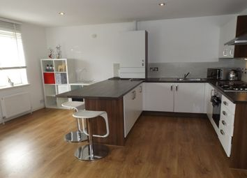 Thumbnail 2 bed flat to rent in Netherton Gardens, Anniesland, Glasgow