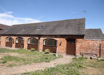 Thumbnail 3 bed property for sale in Otherton, Penkridge, Stafford