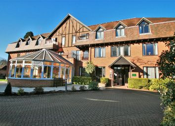 Thumbnail 1 bedroom property for sale in Hartford Court, Hartley Wintney, Hook