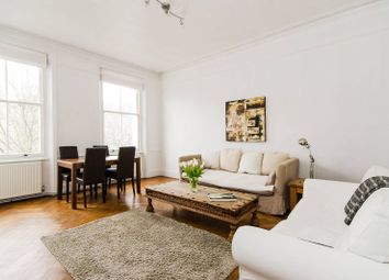 Thumbnail 2 bed flat to rent in Cromwell Road, Earls Court