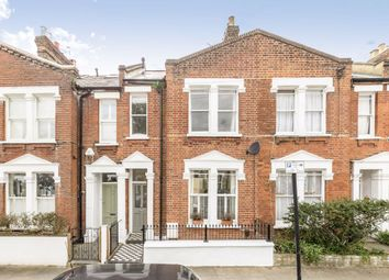 Thumbnail 4 bed property for sale in Blandfield Road, London