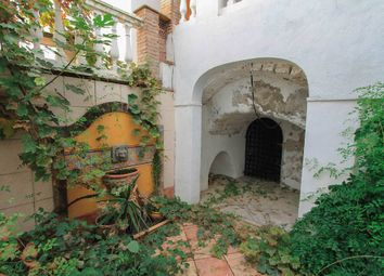 Thumbnail 4 bed town house for sale in Coin, Coín, Málaga, Andalusia, Spain
