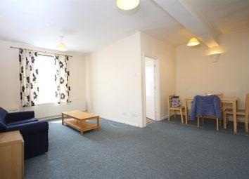 Thumbnail 2 bedroom flat to rent in High Street, Harlesden