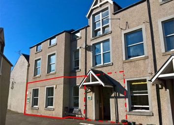 Thumbnail Commercial property to let in Offices/ Treatment Rooms, Roxburgh House Court, Roxburgh Street, Galashiels, Scottish Borders