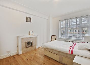 Thumbnail 1 bedroom barn conversion to rent in College Crescent, Swiss Cottage