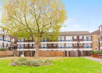 Thumbnail 1 bed flat for sale in Whitton Walk, Bow
