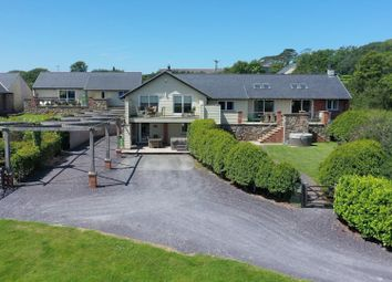Thumbnail 3 bed semi-detached house to rent in Llys Dulas, Dulas, Ynys Mon