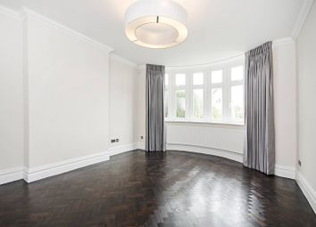 Thumbnail 5 bed property to rent in Hodford Road, Golders Green