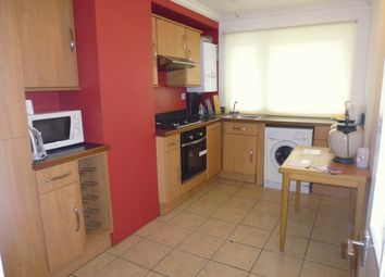 Thumbnail 3 bed flat to rent in Hilsea Point, Roehampton, Putney, Kingston