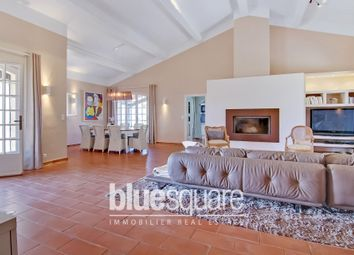 Thumbnail 4 bed property for sale in Nice, Alpes-Maritimes, 06790, France