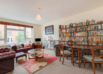 Thumbnail 2 bedroom flat to rent in Parliament Hill, London