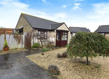 Thumbnail 1 bed bungalow for sale in Malvern Court, Yeovil, Somerset