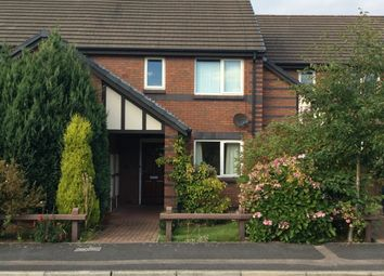 Thumbnail 1 bedroom flat to rent in Mason Hill View, Fulwood, Preston