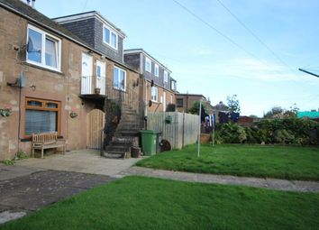 Thumbnail 2 bed flat to rent in India Street, Montrose