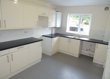 Thumbnail 3 bed town house to rent in Split Crow Road, Gateshead