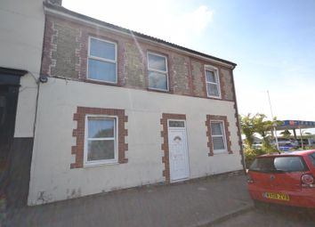 Thumbnail Flat for sale in Lodge Causeway, Fishponds, Bristol