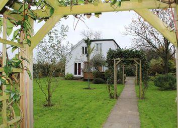 Thumbnail 3 bedroom semi-detached house to rent in Pound Farm Lane, Ash Green