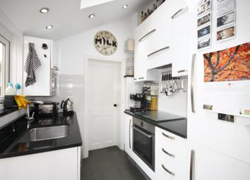 2 bed semi-detached house to rent in Hounslow Road, Hanworth, Middlesex TW13