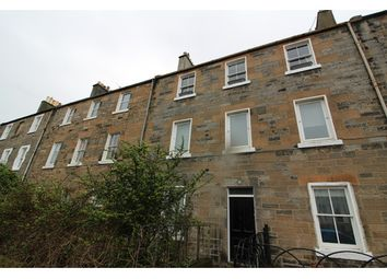 3 bed flat to rent in Annfield, Edinburgh EH6