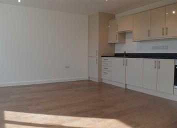 Thumbnail 1 bed flat to rent in Eloise Court, Hawley Road, Dartford