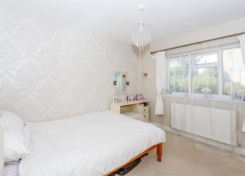 Thumbnail 3 bed semi-detached house for sale in Wrenbeck Close, Otley