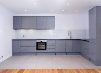 Thumbnail 3 bedroom flat to rent in Parson Street, London