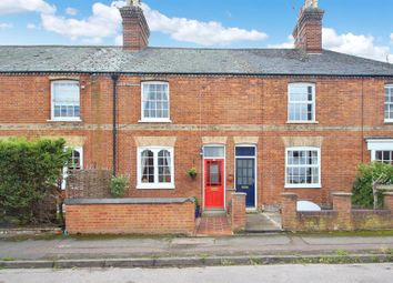 3 bed terraced house for sale in Winterborne Road, Abingdon OX14