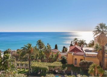 Thumbnail 1 bed apartment for sale in Menton Garavan, Provence-Alpes-Cote D'azur, 06500, France