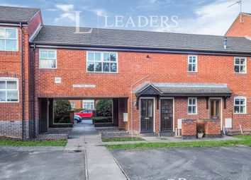 Thumbnail 1 bed flat to rent in Yew Tree Court, Tachbrook Street