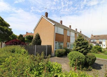 Priory Close, Broadstairs CT10. 3 bed parking/garage for sale