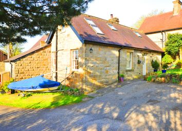 Thumbnail 3 bed cottage for sale in Laundry Cottage, Swarcliffe, Birstwith