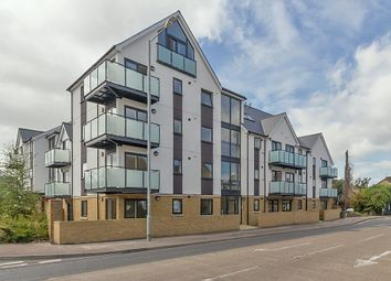 2 bed flat for sale in London Road, Sittingbourne ME10
