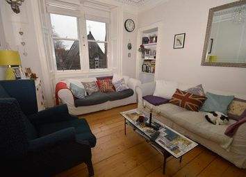 Thumbnail 2 bedroom flat to rent in North Junction Street, Edinburgh