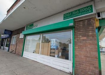 Thumbnail Commercial property to let in 388 Parr Lane, Unsworth, Bury, Greater Manchester