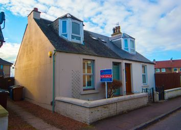 Thumbnail 2 bed semi-detached house for sale in Munro Street, Stenhousemuir