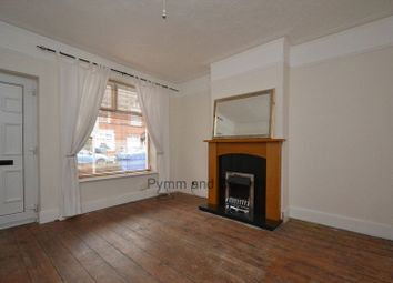 Thumbnail 3 bedroom terraced house to rent in Ashby Street, Norwich