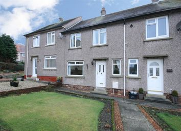 Thumbnail 2 bedroom terraced house for sale in Briar Brae, Brightons, Falkirk