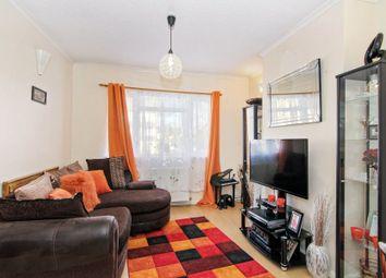 Thumbnail 2 bedroom maisonette for sale in Sydenham Road, Sydenham, London