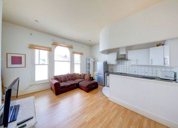 Thumbnail 2 bed flat to rent in Dawes Road, Fuham